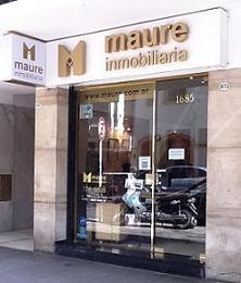 MaureInmobiliaria_localmaure