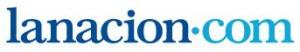 logo-lanacion