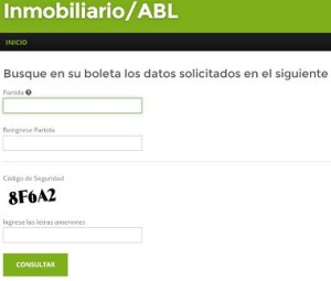 boletas-abl