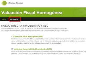 valuacion fiscal ABL_2