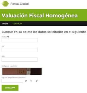 valuacion fiscal ABL_2_1