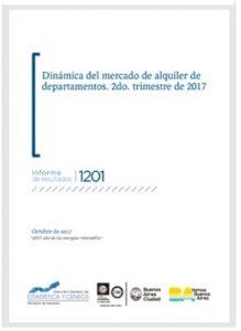 Alquileres informe 1201
