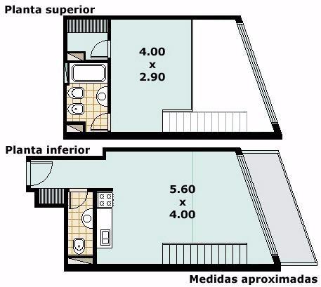 plano-arce-loft
