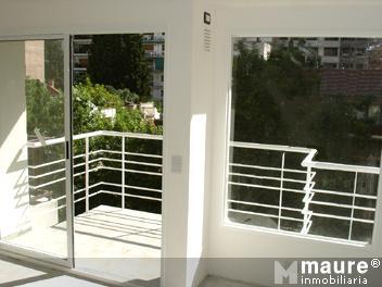 living_balcon