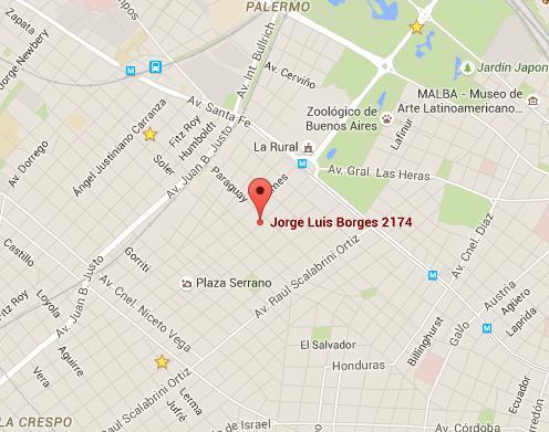 mapa-borges