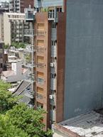 edificioo1790