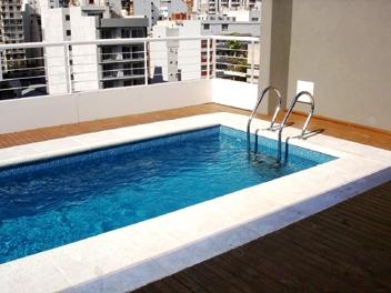 piscinagorriti