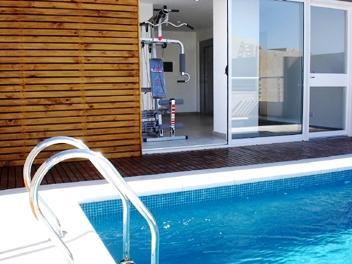 piscinagorriti2