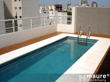 edificio-gorriti-piscina