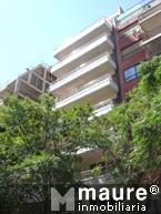 edificio-gorriti