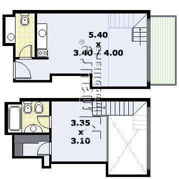 plano-loft