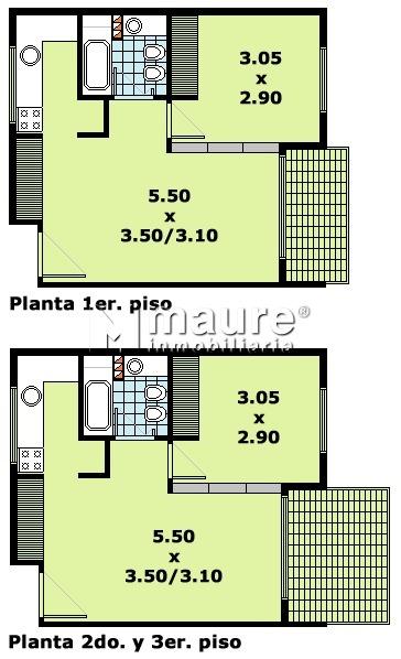 planta-tipo-2-ambientes