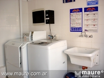 laundry-maure1600