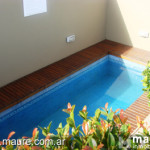 piscina2-maure1600