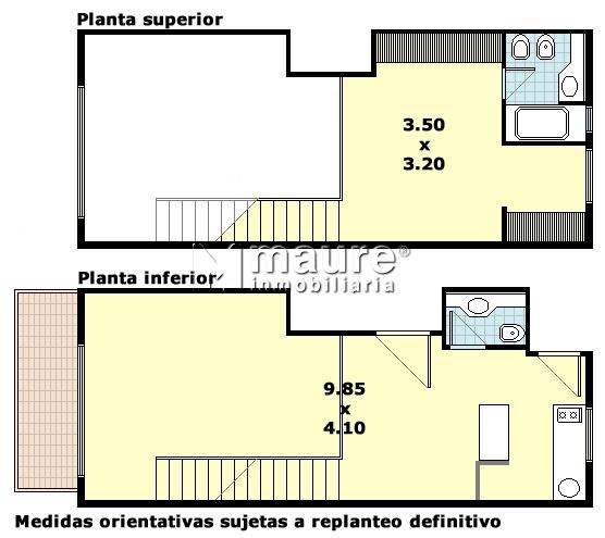plano-loft-maure1600