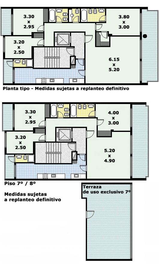 plano_3dormitorios-1