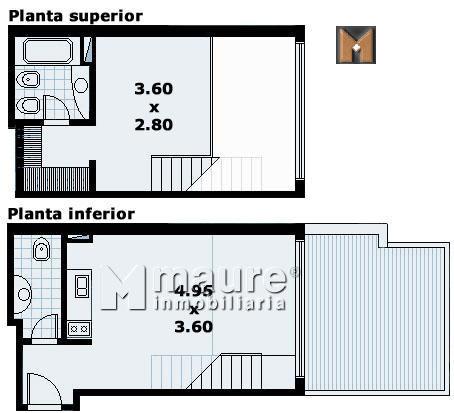 oro2576_plano_loft