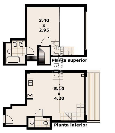 plano_loft