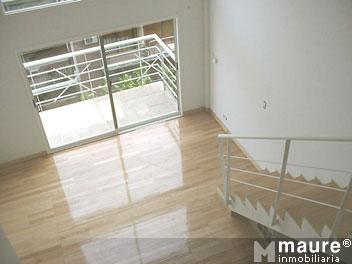 Ortega1724_loft2