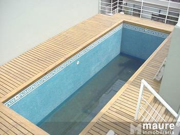 Ortega1724_piscina_mediana