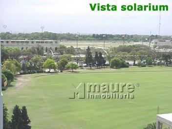 Ortega_vista_mediana