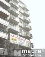 edificio_palpa
