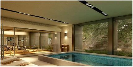 Quartier-piscina-cubierta