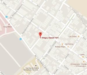 mapa-quartier-polo