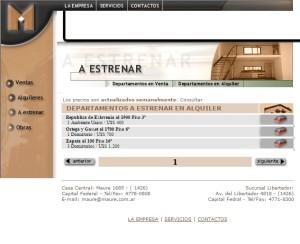 sitio-maure-2000_estrenar