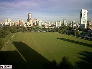 Campo-de-Polo-Argentino_BuenosAires3