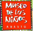 museo_abasto
