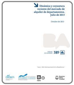 cedem-alquiler-589-2013