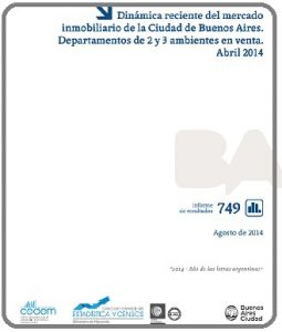 cedem-venta-749-2014