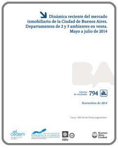 mercado-venta-794-2014