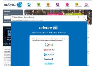 edenor-app-registrarse