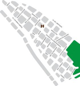 mapa-barrio-cañitas