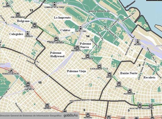 barrios-y-estaciones
