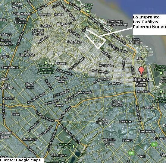 buenos-aires_capital_satelital-con-calles