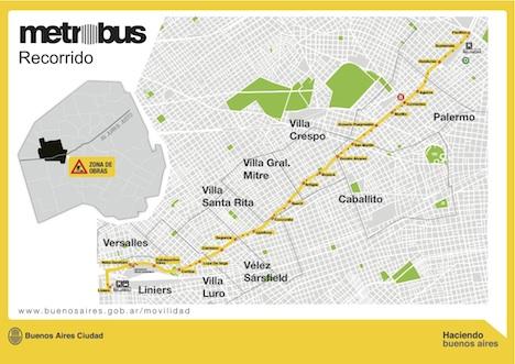 metrobus-buenos-aires-GCBA