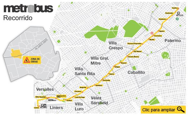 metrobus_recorrido